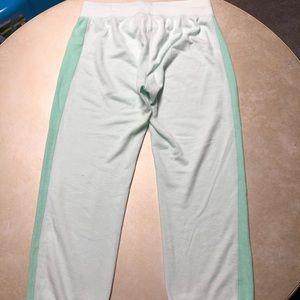 PINK Victoria's Secret Pants - ⚡️5/$25⚡️PINK Victoria's Secret Lounge Pant